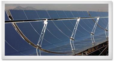Cewd Module 7 Section 2 Alternative Energy